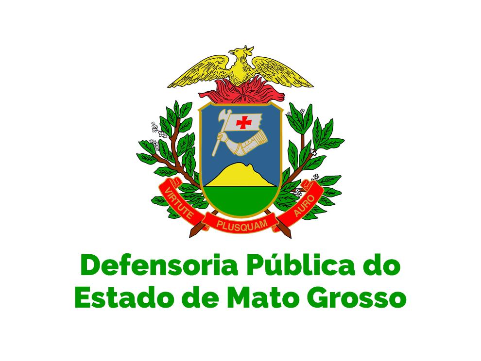 IMG-1-concurso-DEFENSORIA-PÚBLICA-DO-ESTADO-DE-MATO-GROSSO