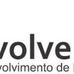 IMG-1-concurso-DESENVOLVE-RR-150x150
