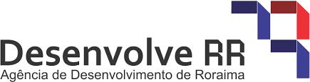 IMG-1-concurso-DESENVOLVE-RR