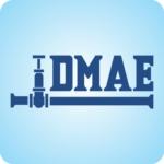 IMG-1-concurso-DMAE-150x150