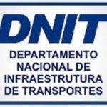IMG-1-concurso-DNIT-150x150