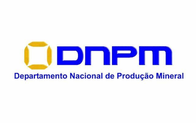 IMG-1-concurso-DNPM