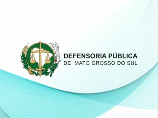 IMG-1-concurso-Defensoria-Pública-do-Estado-do-Mato-Grosso-do-Sul