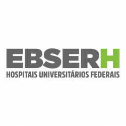 IMG-1-concurso-EBSERH