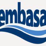 IMG-1-concurso-EMBASA-150x150
