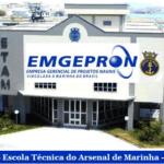 IMG-1-concurso-EMGEPRON-ETAM-150x150