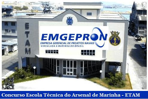 IMG-1-concurso-EMGEPRON-ETAM