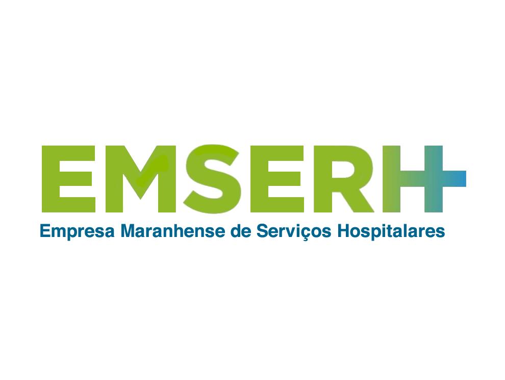 IMG-1-concurso-EMSERH