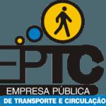 IMG-1-concurso-EPTC-150x150