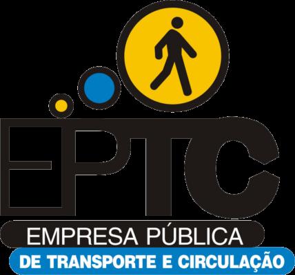 IMG-1-concurso-EPTC