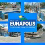 IMG-1-concurso-EUNÁPOLIS-150x150