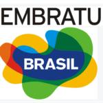 IMG-1-concurso-Embratur-150x150