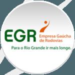 IMG-1-concurso-Empresa-Gaúcha-de-Rodovias-150x150