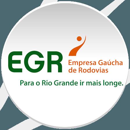 IMG-1-concurso-Empresa-Gaúcha-de-Rodovias