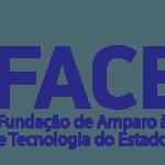 IMG-1-concurso-FACEPE-150x150