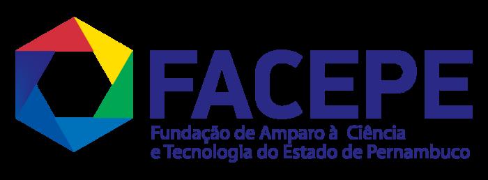 IMG-1-concurso-FACEPE