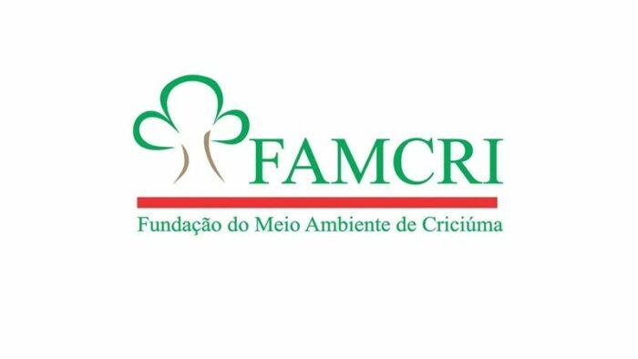 IMG-1-concurso-FAMCRI