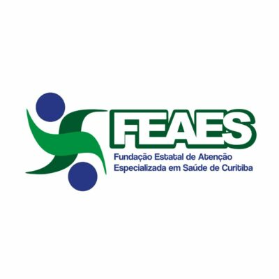 IMG-1-concurso-FEAES