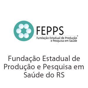 IMG-1-concurso-FEPPS