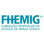 IMG-1-concurso-FHEMIG--150x150