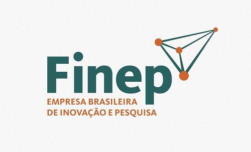 IMG-1-concurso-FINEP