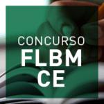 IMG-1-concurso-FLBM-150x150