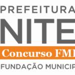 IMG-1-concurso-FME-150x150
