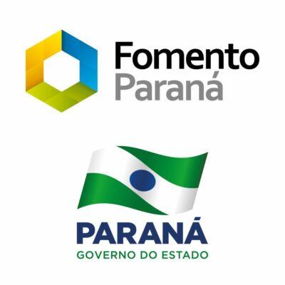 IMG-1-concurso-FOMENTO-PARANÁ