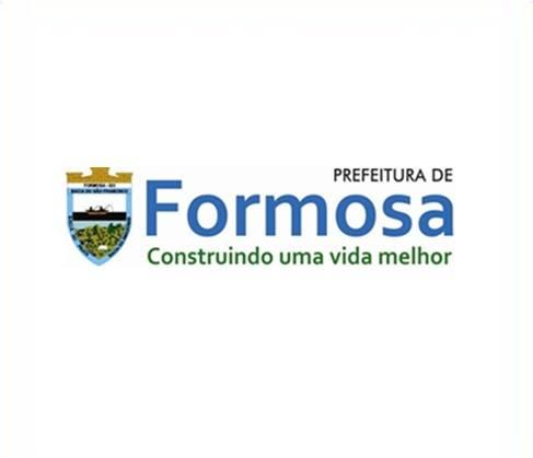 IMG-1-concurso-FORMOSA