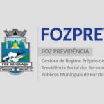 IMG-1-concurso-FOZPREV--150x150