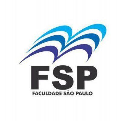IMG-1-concurso-FSP