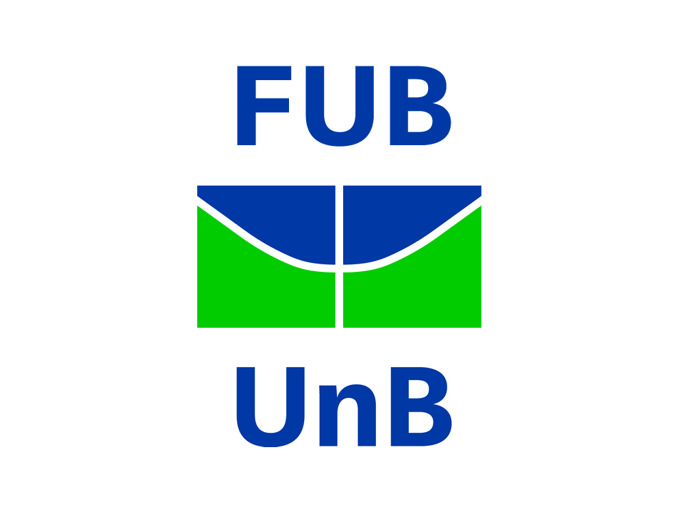 IMG-1-concurso-FUB