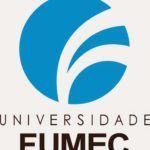 IMG-1-concurso-FUMEC-150x150