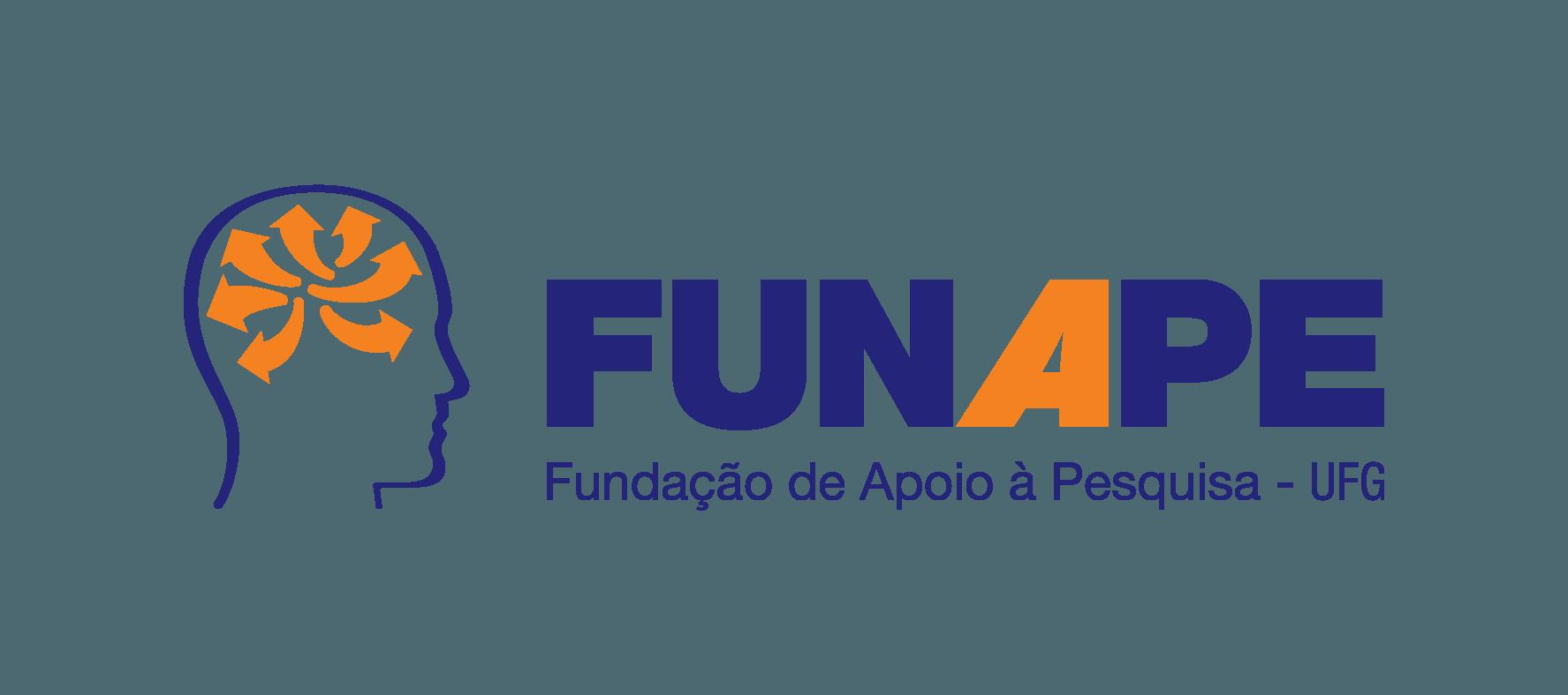 IMG-1-concurso-FUNAPE