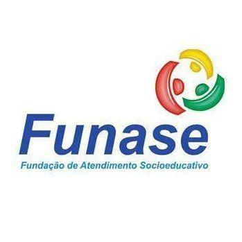 IMG-1-concurso-FUNASE