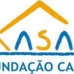 IMG-1-concurso-FUNDAÇÃO-CASA-150x150