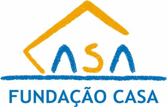 IMG-1-concurso-FUNDAÇÃO-CASA