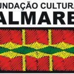 IMG-1-concurso-FUNDAÇÃO-CULTURAL-PALMARES-150x150
