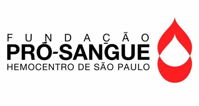 IMG-1-concurso-FUNDAÇÃO-PRÓ-SANGUE