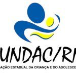 IMG-1-concurso-FUNDAC-150x150