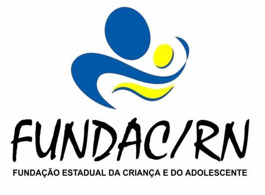 IMG-1-concurso-FUNDAC