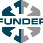 IMG-1-concurso-FUNDEP-150x150