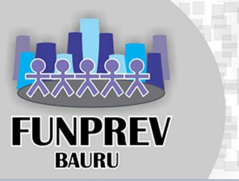 IMG-1-concurso-FUNPREV