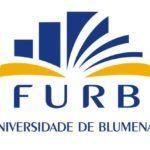 IMG-1-concurso-FURB-150x150