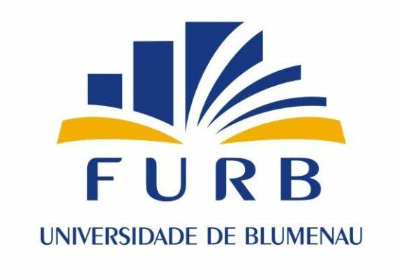 IMG-1-concurso-FURB