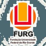 IMG-1-concurso-FURG-150x150