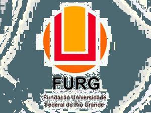 IMG-1-concurso-FURG
