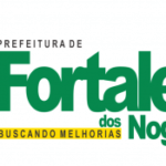 IMG-1-concurso-Fortaleza-dos-Nogueiras-150x150