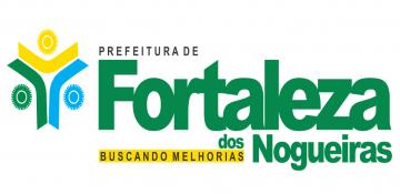 IMG-1-concurso-Fortaleza-dos-Nogueiras