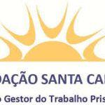 IMG-1-concurso-Fundação-Santa-Cabrini-150x150